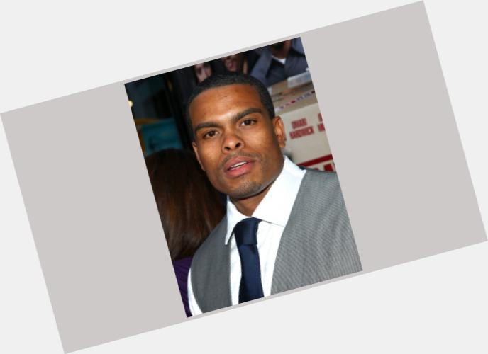 Benny Boom man crush 3