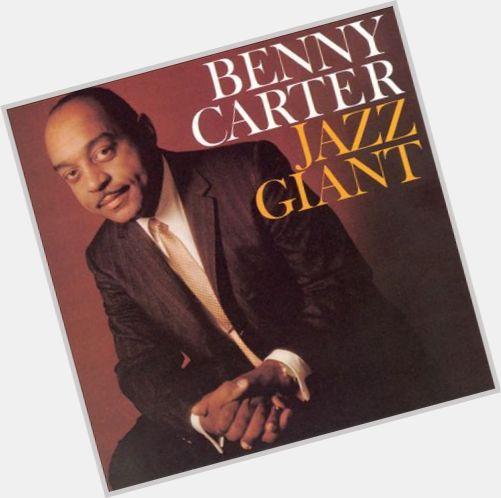 "<a href=""/hot-men/benny-carter/where-dating-news-photos"">Benny Carter</a> Average body,  black hair & hairstyles"