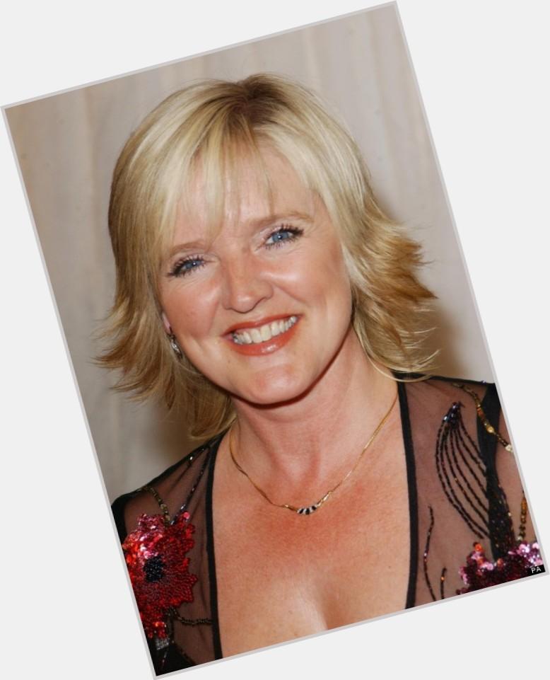 Bernadette Nolan birthday 2015