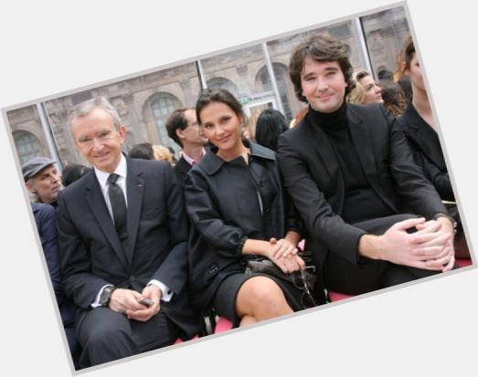 Bernard Arnault exclusive hot pic 6.jpg