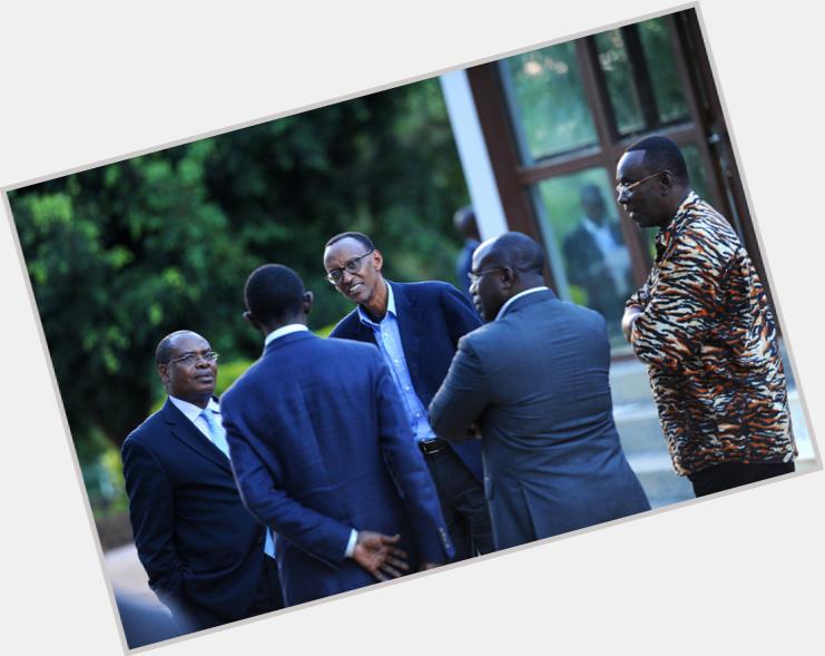 Bernard Makuza body 3
