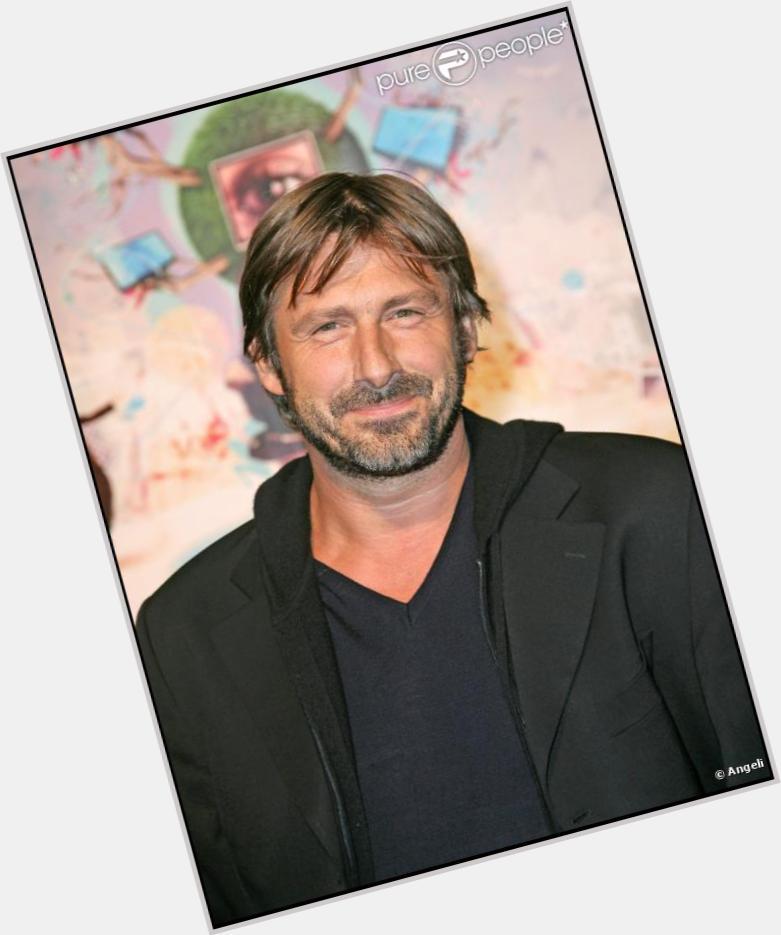 Bernard Yerles sexy 3.jpg