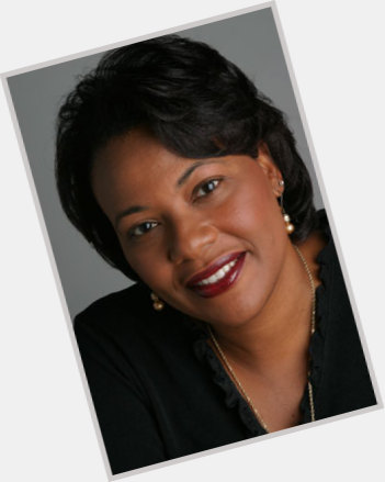 Bernice King birthday 2015