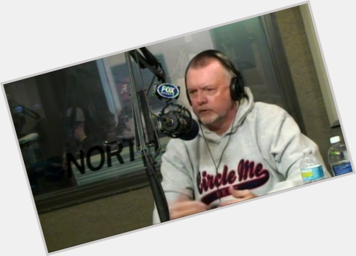 Bert Blyleven marriage 3