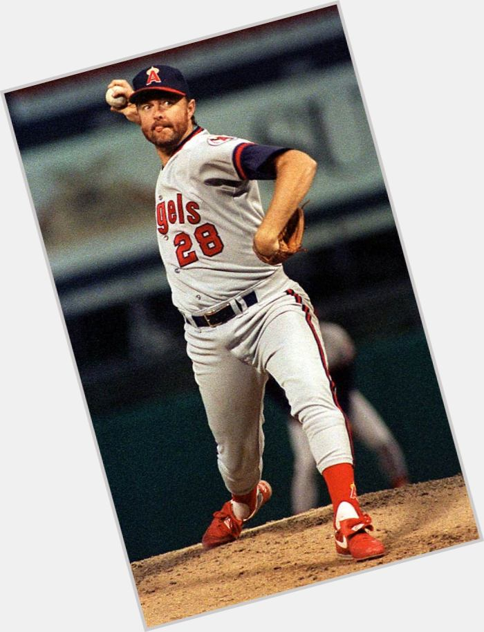 Bert Blyleven where who 4