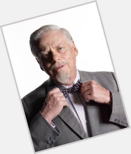 Bert Cooper new pic 1.jpg