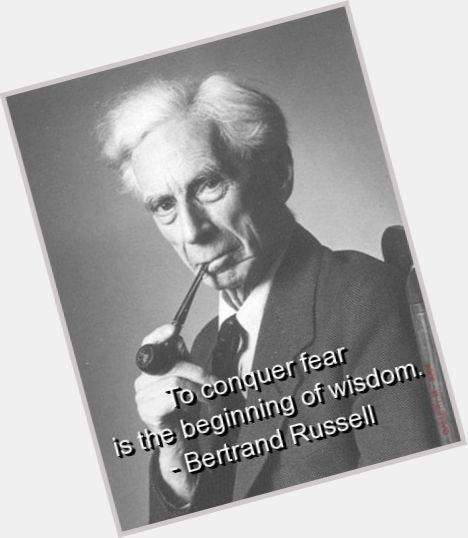"""<a href=""""/hot-men/bertrand-russell/where-dating-news-photos"""">Bertrand Russell</a>"""