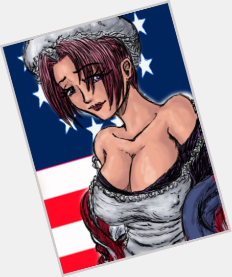 """<a href=""""/hot-women/betsy-ross/where-dating-news-photos"""">Betsy Ross</a>"""