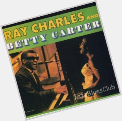 Betty Carter marriage 5.jpg