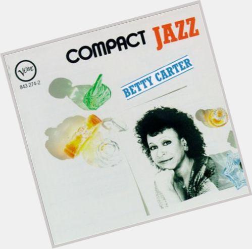Betty Carter marriage 7.jpg