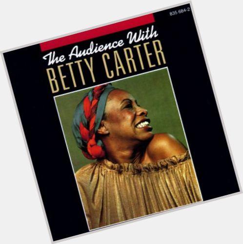 Betty Carter sexy 4.jpg