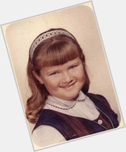 Betty Jensen full body 3.jpg