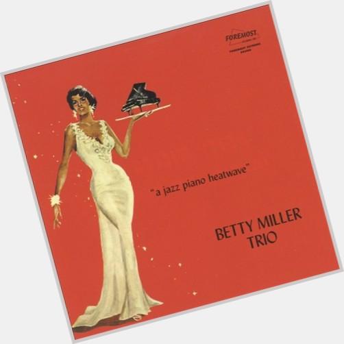 """<a href=""""/hot-women/betty-miller/where-dating-news-photos"""">Betty Miller</a>"""