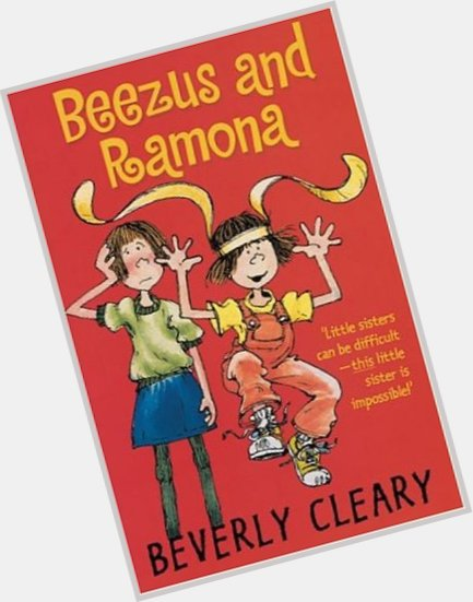 """<a href=""""/hot-women/beverly-cleary/where-dating-news-photos"""">Beverly Cleary</a>"""