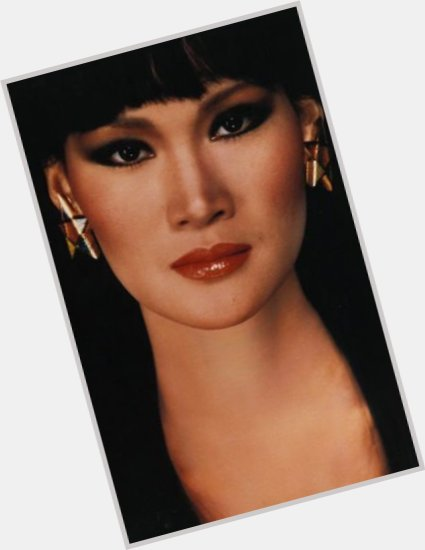 """<a href=""""/hot-women/beverly-lee/where-dating-news-photos"""">Beverly Lee</a>"""