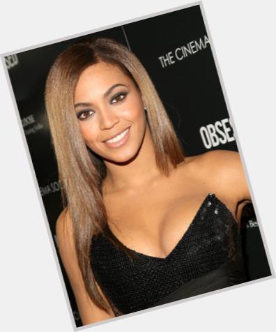 Beyonce Knowles birthday 2015