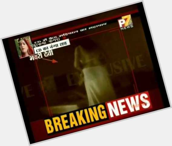 "<a href=""/hot-women/bhanwari-devi/where-dating-news-photos"">Bhanwari Devi</a>"