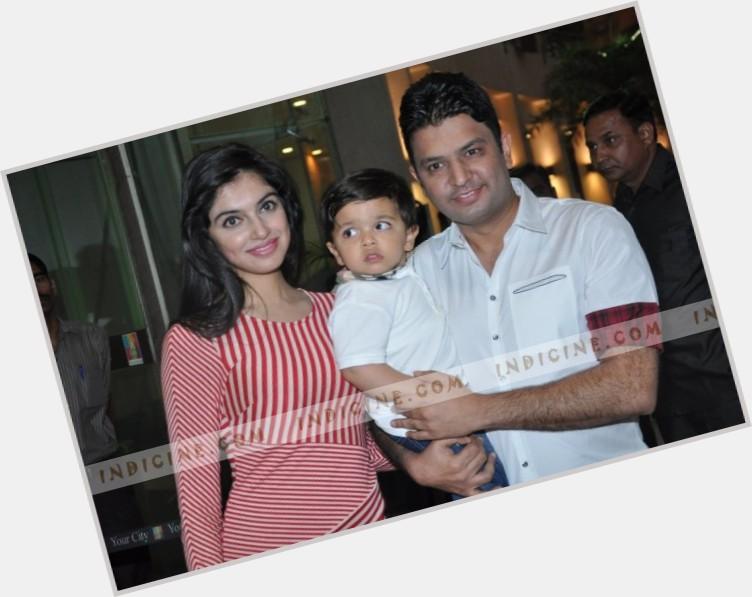 Bhushan Kumar birthday 2015