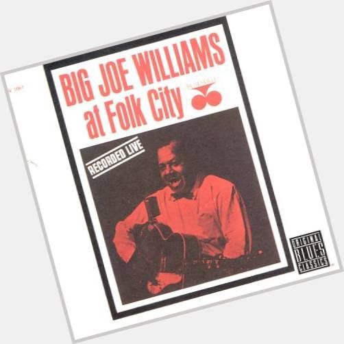 "<a href=""/hot-men/big-joe-williams/where-dating-news-photos"">Big Joe Williams</a>"
