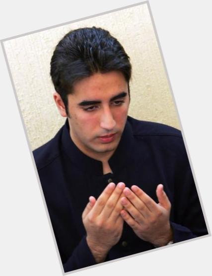 Bilawal Bhutto Zardari birthday 2015