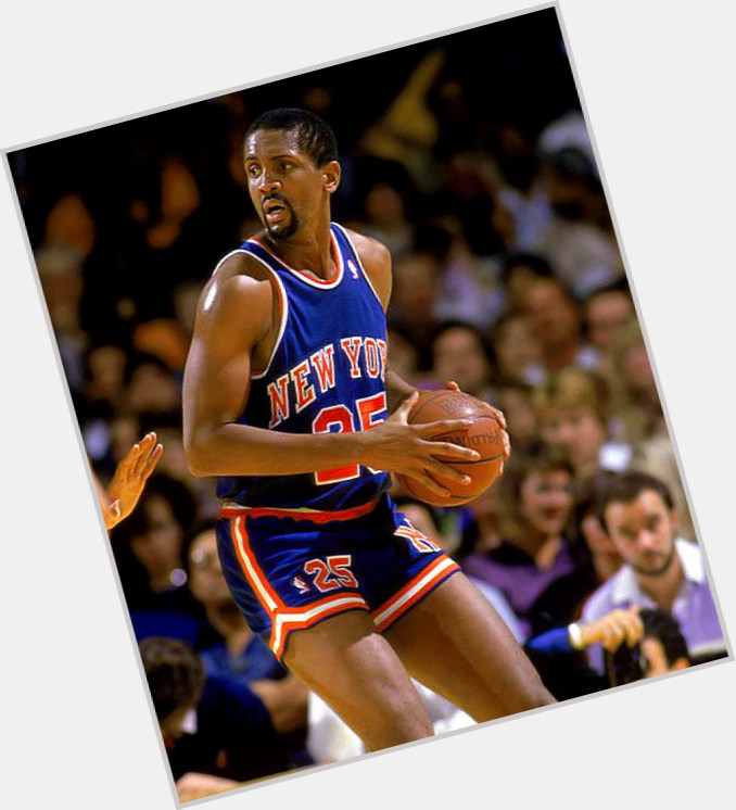 Bill Cartwright birthday 2015