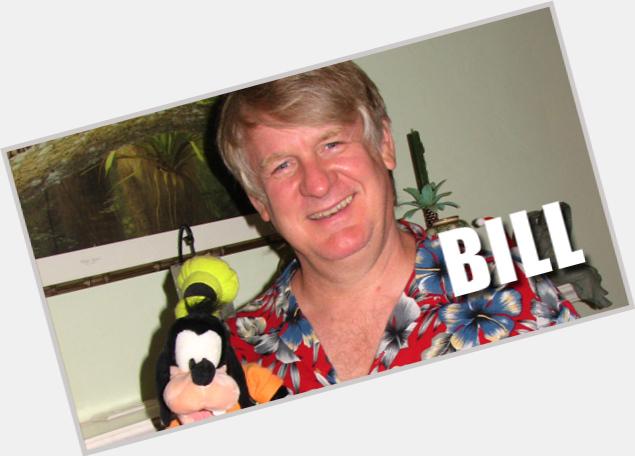 Bill Farmer new pic 1