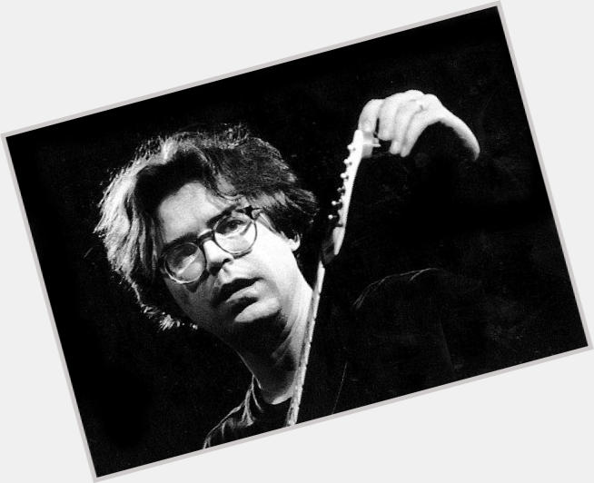 Bill Frisell birthday 2015
