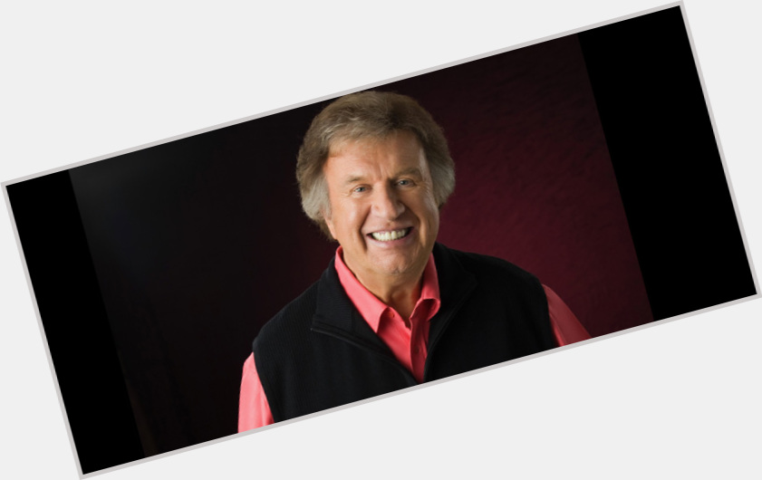 Bill Gaither birthday 2015