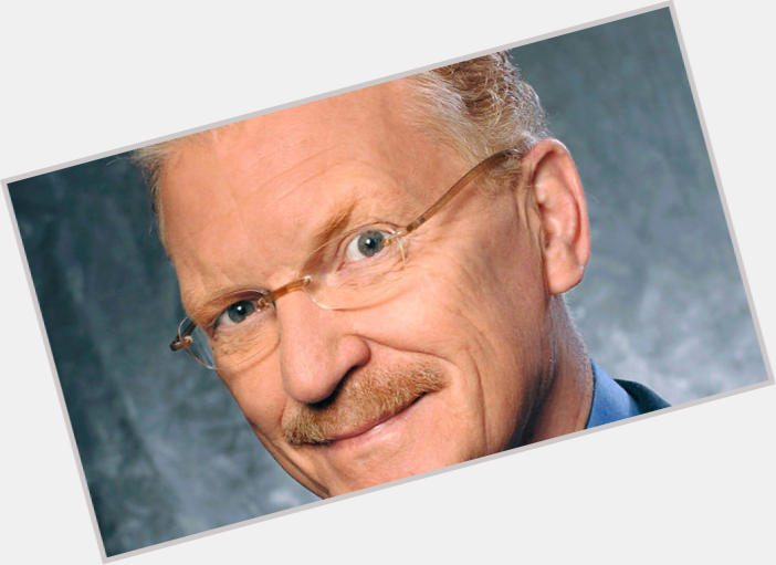 Bill Geist birthday 2015