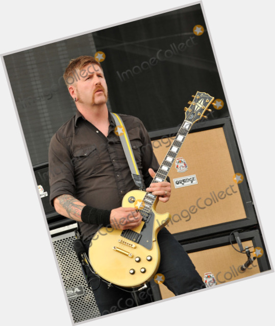 "<a href=""/hot-men/bill-kelliher/where-dating-news-photos"">Bill Kelliher</a> Average body,  light brown hair & hairstyles"