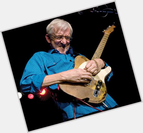 Bill Kirchen birthday 2015