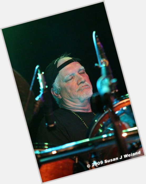 Bill Kreutzmann birthday 2015
