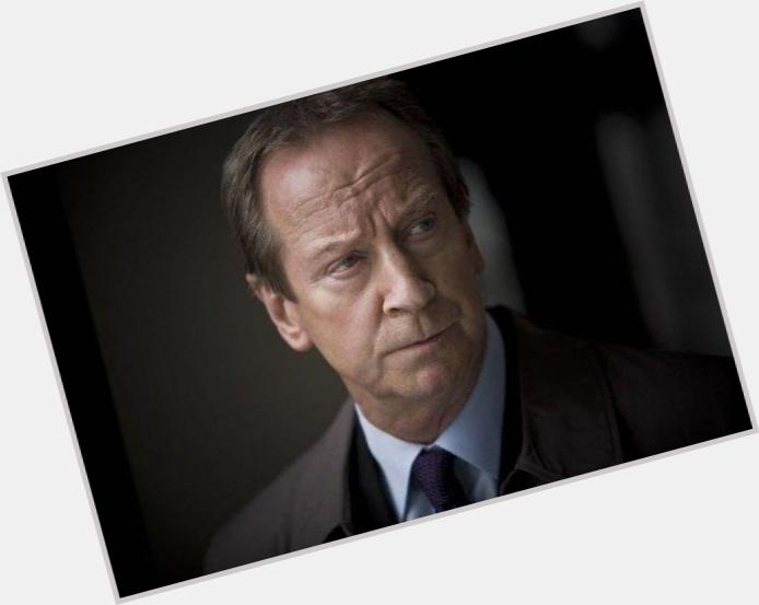 """<a href=""""/hot-men/bill-paterson/is-he-where-oval-ipswich-tall"""">Bill Paterson</a>"""