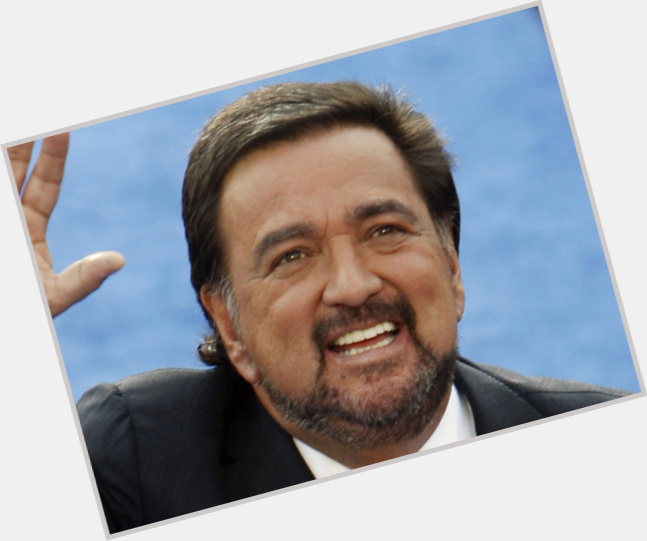 "<a href=""/hot-men/bill-richardson/where-dating-news-photos"">Bill Richardson</a> Large body,  black hair & hairstyles"