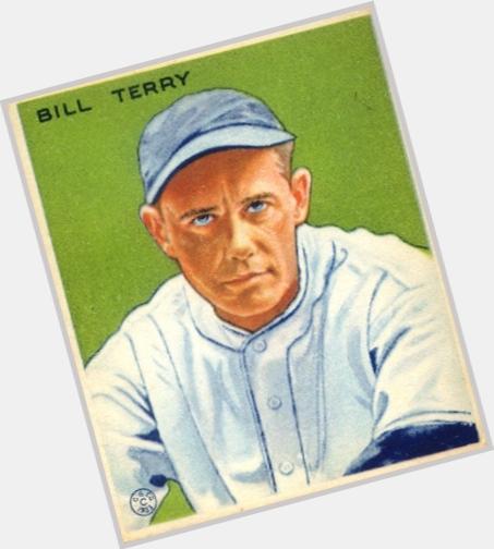 Bill Terry sexy 0.jpg