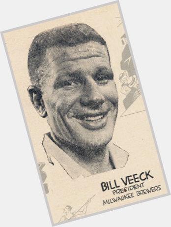 Bill Veeck exclusive hot pic 4.jpg