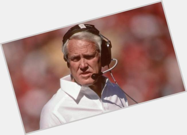 Bill Walsh birthday 2015