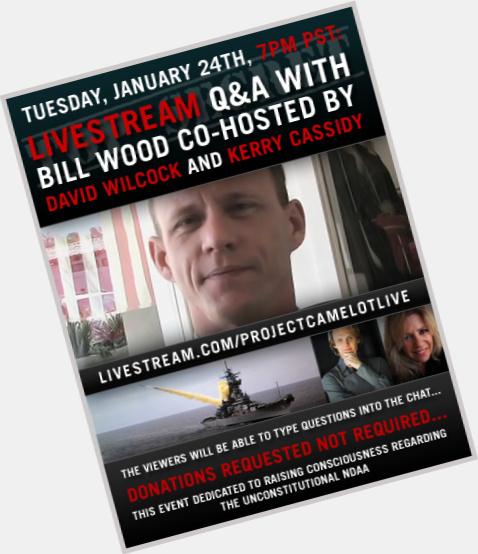 """<a href=""""/hot-men/bill-wood/where-dating-news-photos"""">Bill Wood</a>"""