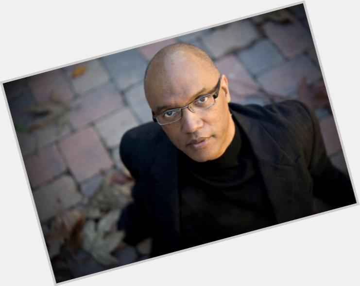 Billy Childs birthday 2015