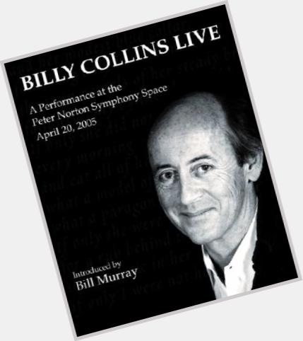 billy collins sonnet Billy collins, 1941 the name of the author is the first to go followed obediently by the title, the plot, the heartbreaking conclusion, the entire novel which suddenly becomes one you have never read, never even heard of, as if, one by one, the memories you used to harbor decided to retire to the southern hemisphere of the brain, to a little.