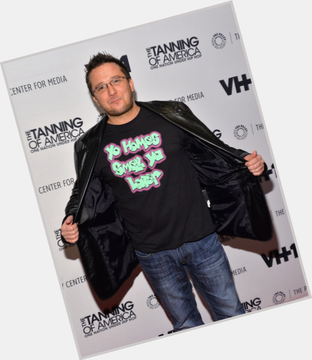 "<a href=""/hot-men/billy-corben/where-dating-news-photos"">Billy Corben</a>"