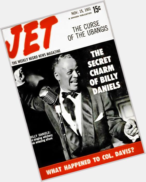 """<a href=""""/hot-men/billy-daniels/is-he-bi-2014"""">Billy Daniels</a>"""