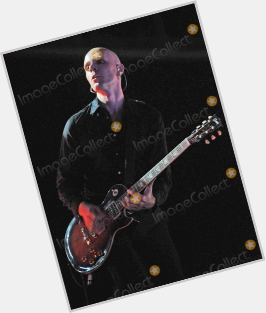 Billy Howerdel new pic 4
