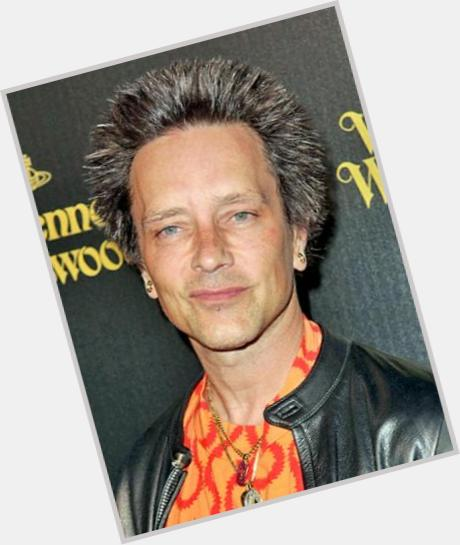 "<a href=""/hot-men/billy-morrison/where-dating-news-photos"">Billy Morrison</a> Athletic body,  black hair & hairstyles"