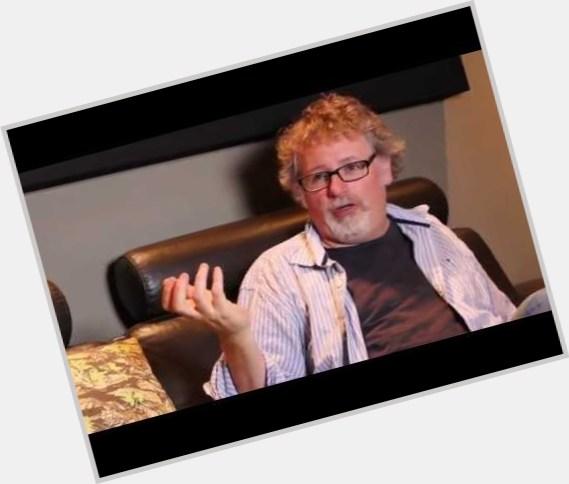 Billy O Brien where who 5.jpg