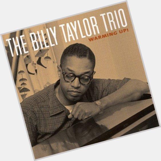Billy Taylor body 6.jpg