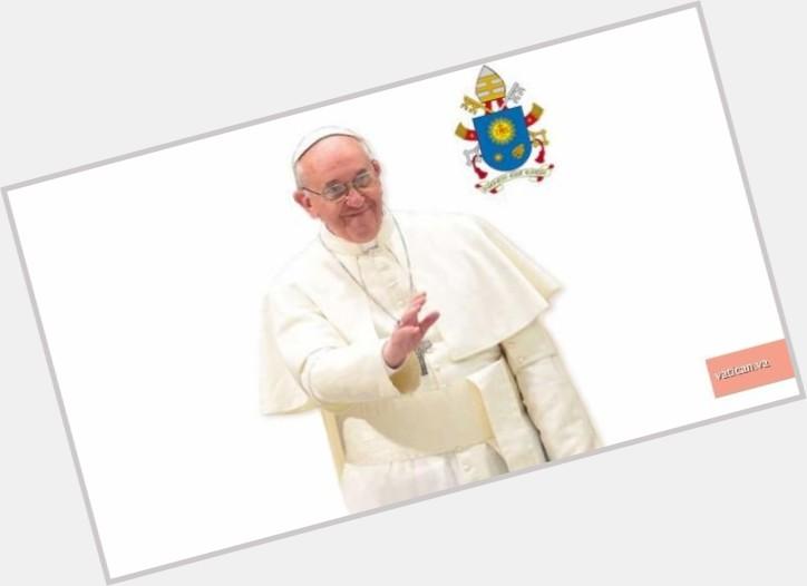 "<a href=""/hot-men/bishop-strickland/where-dating-news-photos"">Bishop Strickland</a>"
