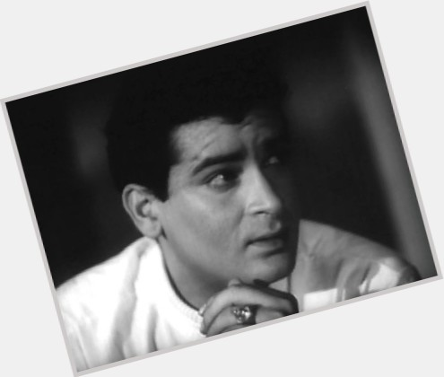 Biswajit Chatterjee birthday 2015