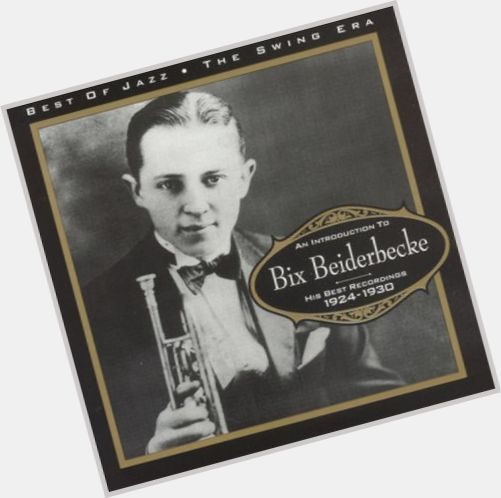 Bix Beiderbecke dating 6.jpg