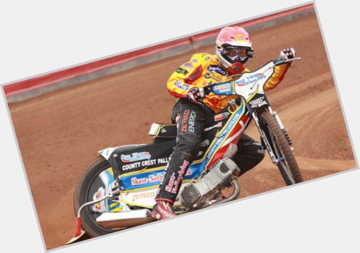 Bjarne Pedersen new pic 1